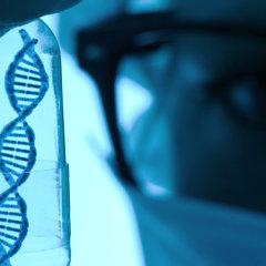 Исправляет ли покаяние генетические повреждения?