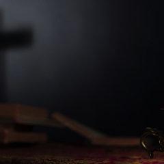 «Настоящего богохульника за руку не схватишь»