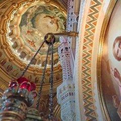 Возможно ли развивать Русскую православную церковь сегодня?
