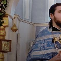 10 вопросов священнику Николаю Бабкину