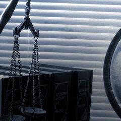 «Как адвокат защитит других, если не может защитить себя?»