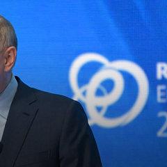 Умерла ли демократия в России?
