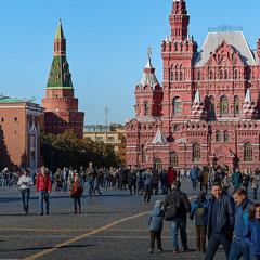 Россияне убывают всё быстрее